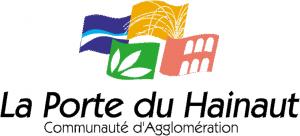 Site de La Porte du Hainaut