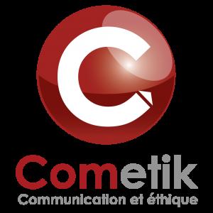 Logo-Cometik